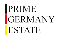Prime Germany Estate